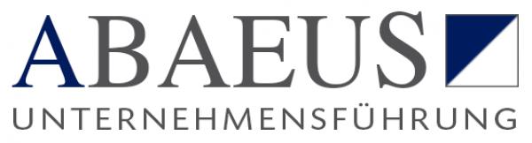 Abaeus Logo