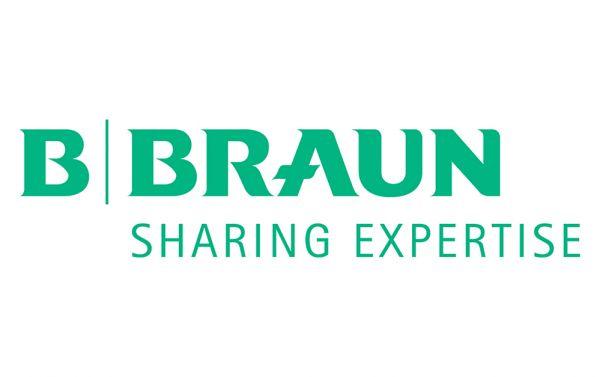 bbraun-1000x628359A23E3-E1BD-F48D-FF17-991341146508.jpg