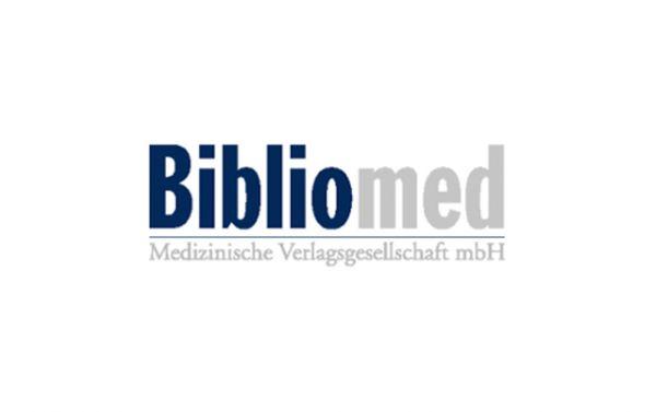 bibliomed-1000x6287D6EC0A1-4C45-393A-0731-0B8D1767E079.jpg