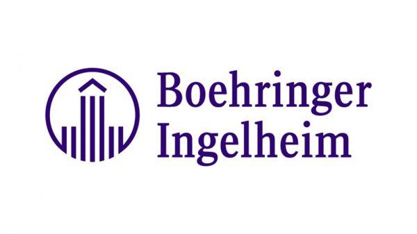 boehringer-ingelheim3380A465-C556-54FB-837D-32DDAC5F26C6.jpg