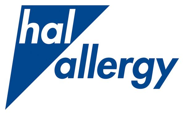 logo-hal-allergy-2015-rgbCB6931D4-AC39-3AE0-7F49-CFB52A6EDEB2.jpg